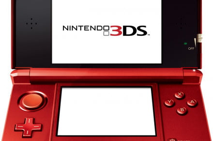nintendo-3ds-red