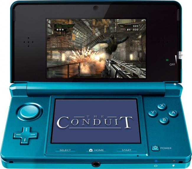 nintendo-3ds-the-conduit-high-voltage-mock-up