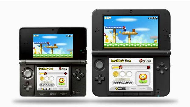 nintendo-3ds-update-625x352-c