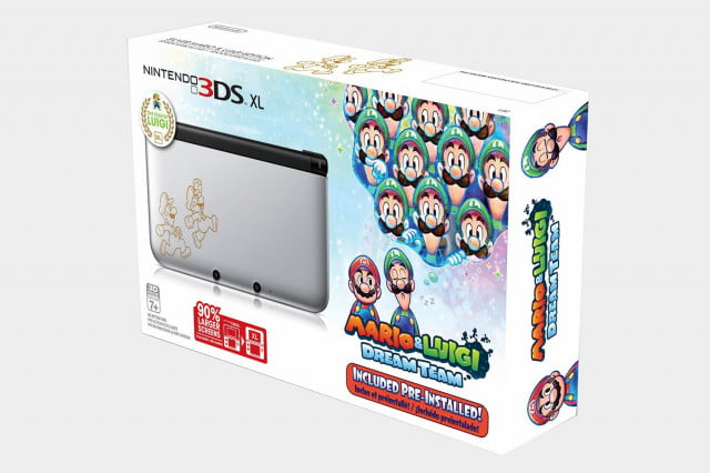 Nintendo-3DS-XL-Starter-Bundle-(5)_