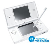 nintendo wii u review ds lite