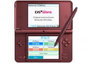 nintendo wii u review dsi xl