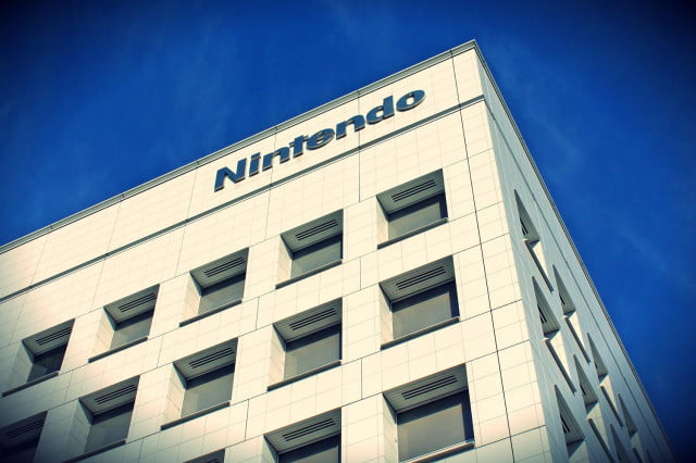 nintendo cuts price five popular  ds games headquarters