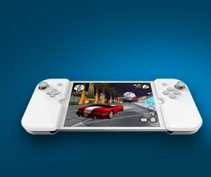 What will the Nintendo NX look like? 15 of our favorite fan mock ups
