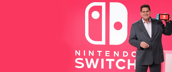 Nintendo's Switch looks exciting, but here's why I'm not going to buy it