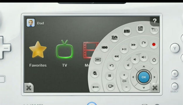 Wii U review