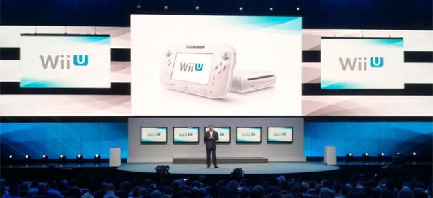 Nintendo-Wii-E3-conference-feature-large