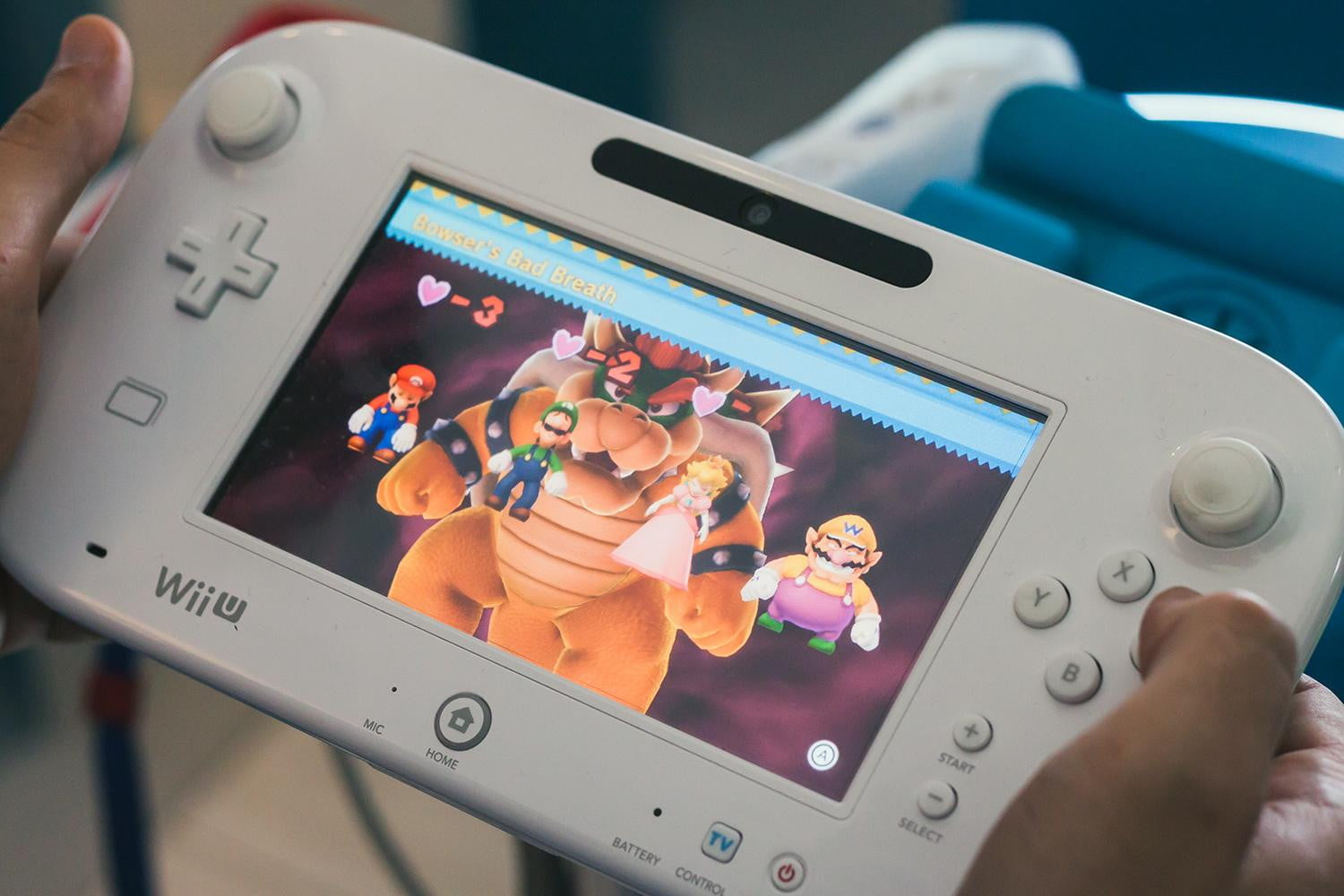 nintendo wii How to use our wii isos nintendo is known for being a family-friendly company and the nintendo wii takes this even further the wii games we have available for download include a ton of multiplayer and party games.
