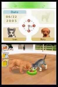 nintendogs_best_friends_profilelarge
