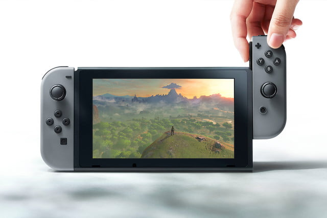 how to connect with friends nintendo switch nintendoswitch hardware