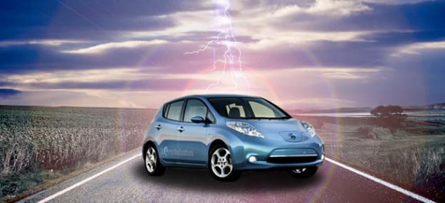 Nissan-Leaf-Lightning-feature-large
