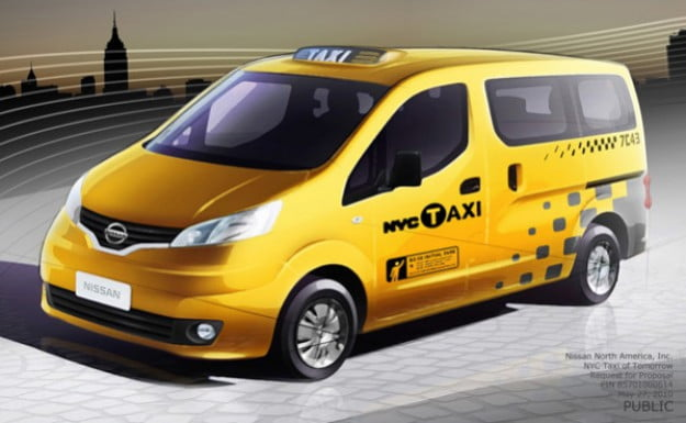 Nissan-NV200-Taxi-Rendering-e1304435377394