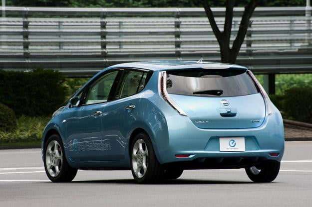 Nissan-turning-a-new-Leaf-in-2012,-offers-up-big-upgrades-to-the-little-electric