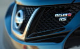 nissan_nismo_rs_juke_front detail