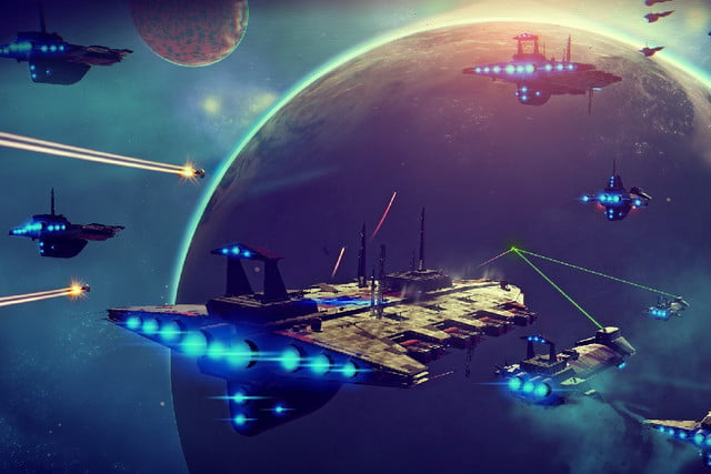 no mans sky limited edition downplays online options nmsmulti