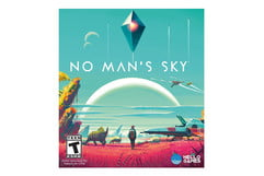 no mans sky review product