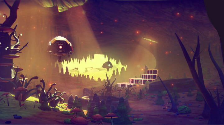 best of e  no mans sky screen ps us may