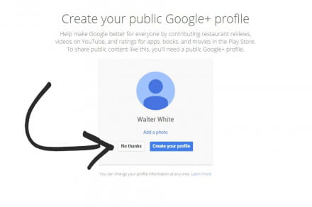no-thanks-google-plus-gmail-signup