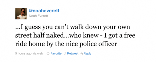 Noah-Everett-arrested