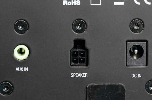 nocs ns2 airplay monitors rear ports macro