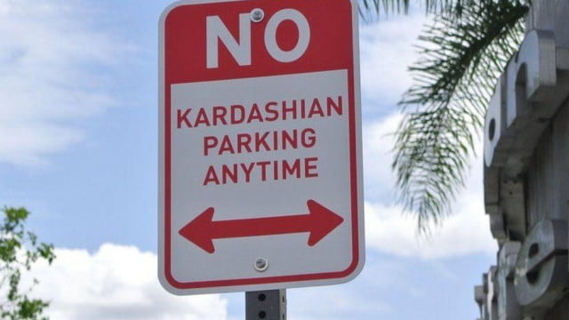 kardblock app will remove everything kardashian from your web browser nokardashianparking