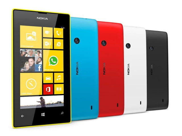 microsoft gifts windows phone enthusiasts another  gb skydrive space nokia