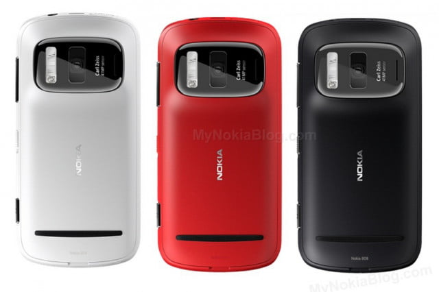 Nokia-808-PureView-Red-White-Black_01