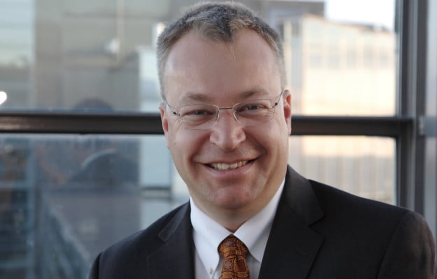 nokia-ceo-stephen-elop