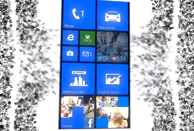 nokia instagram iphone app in windows phone