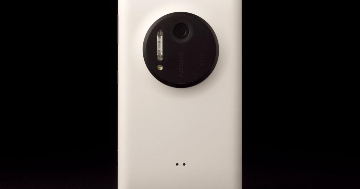 Nokia Lumia 1020: Common Problems Users Have and How to ...