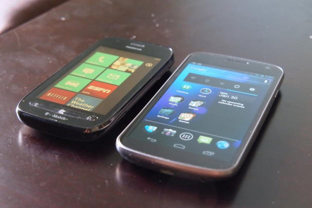 nokia-lumia-710-features-design-side-by-side-nexus-galaxy