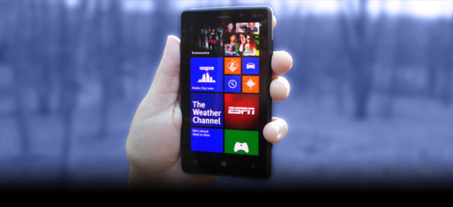 nokia lumia  review fl