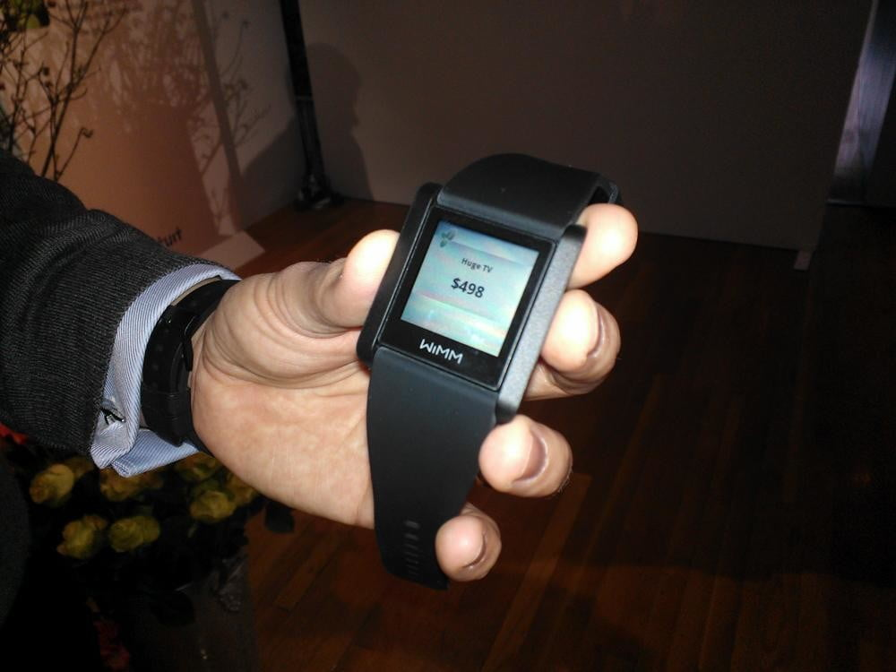 nokia-lumia-900-sample-picture-watch