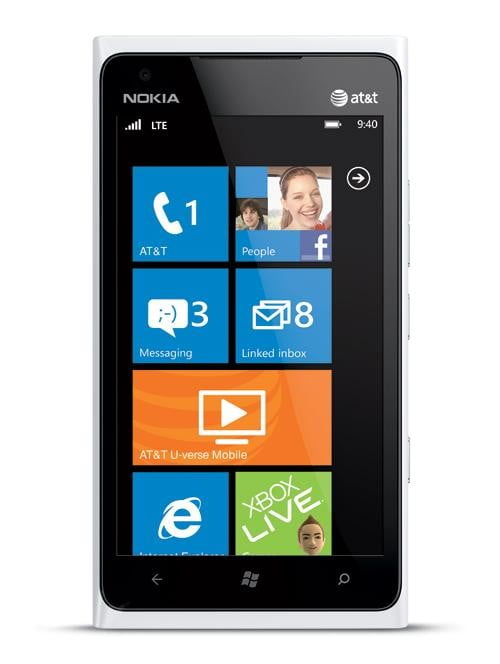 nokia-lumia-900-screen