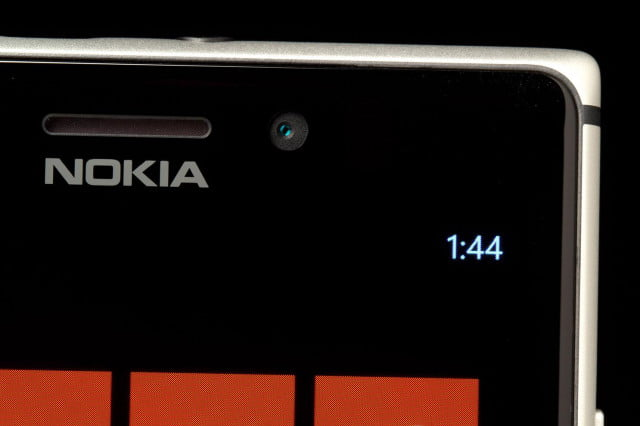 nokia to hold mwc  press event on february lumia top screen corner