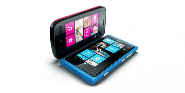 nokia-lumia-phones