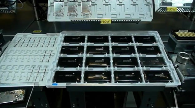nokia-n9-assembly-line