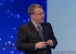 nokia-plan-to-move-forward-stephen-elop-ceo