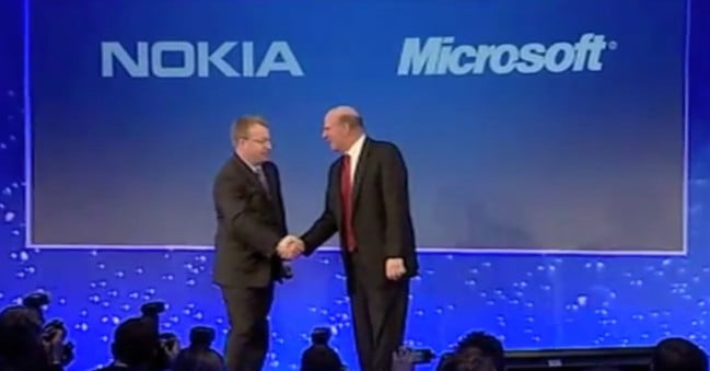 nokia-plan-to-move-forward-stephen-elop-steve-ballmer