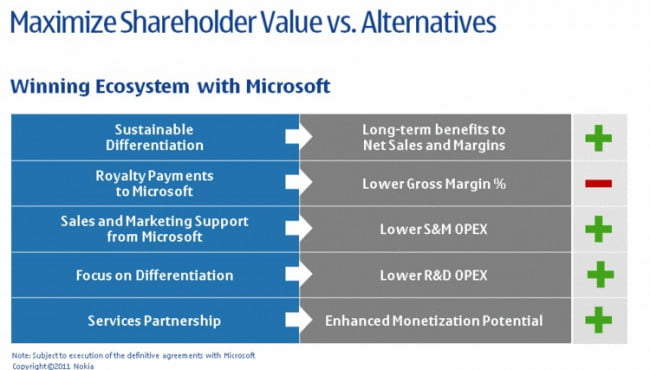 nokia-plan-to-move-forward-wp7-plusses-and-minuses