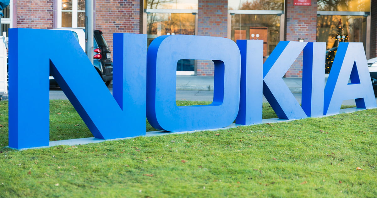 Nokia May Be Building Its Own Digital Assistant: Viki