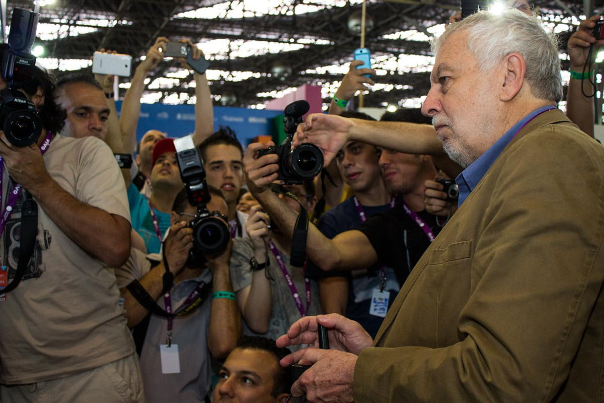 atari founder flappy bird creator unlikely repeat success nolan bushnell