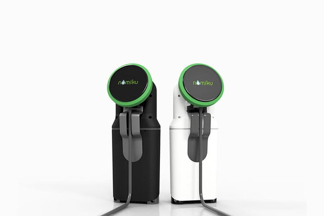 new nomiku sous vide machine boasts better specs wi fi connectivity