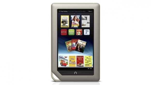 Nook-Tablet-XL