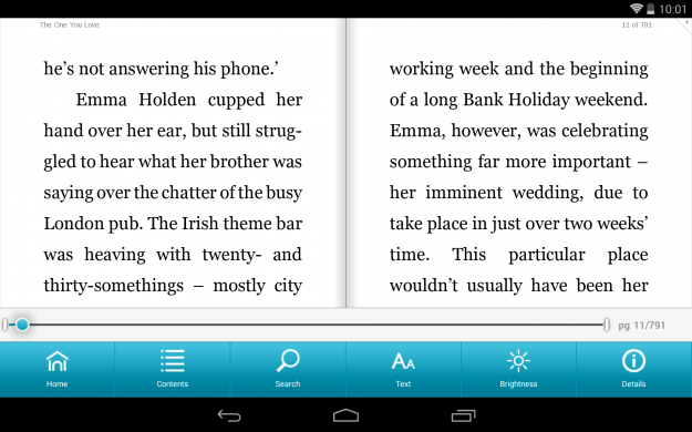 Nook_Android_tablet_app_screenshot