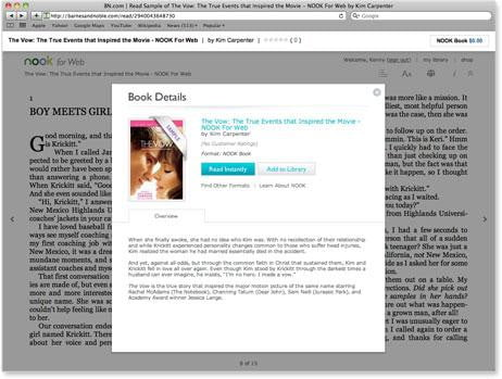 Nook_for_Web