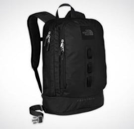 North Face Base Camp Free Fall Backpack