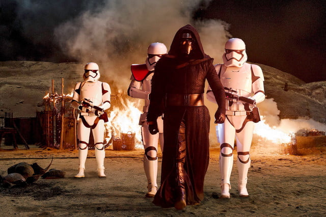 star wars novel tie in delayed nothing beats a little action on halloween