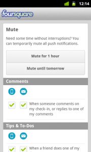 foursquare_notification_settings
