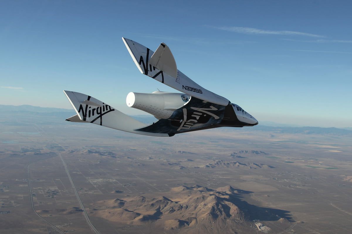 survey reveals future of travel from vr to space now boarding